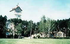 Grafenwoehr