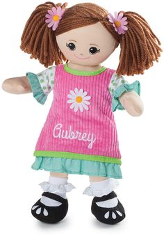 Perfect doll for my grandbaby