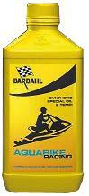 En oferta Aceite Bardahl Motos de Agua 2 Tiempos. 1 lt