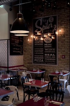 @Linda Bruinenberg Bruinenberg Bumba Collection, Spíler Budapest #restaurant