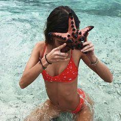 aurorant:  waterest-uploads: Inka Williams x