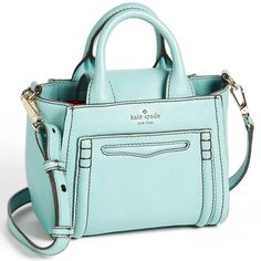 kate spade claremont drive liana crossbody tote Kate Spade Claremont Drive Liana Crossbody Tote cna somebody buy me this [$358] purse?!!!!!! i want it SOOOOOOOOOOOOOOOOOOOOOOOOOOOOOOOOOOOOOOOOOOOOOOOOOOO badly!! omg.