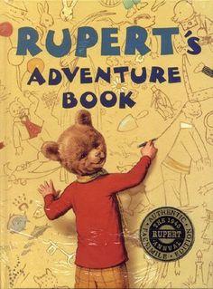 Rupert Bear Annual 1940 Facsimile , http://www.amazon.co.uk/dp/B004TEXN3O/ref=cm_sw_r_pi_dp_ivrIrb014W0NZ