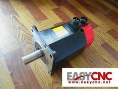 A06B-0143-B177 Motor www.easycnc.net