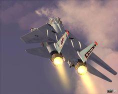 F-14 Tomcat - http://www.rgrips.com/en/article/96-browning-baby (Thx Peter)