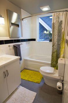 Bathrooms - Studio One Kitchen & Bath Specialists LLC #whitebathroom ...
