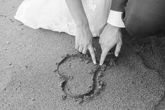 Házasságban való asztro házasságkötés