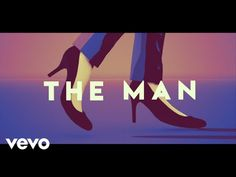 The Man Lyrics - Taylor Swift Song Album Song Lyrics English Song Lyrics Taylor Swift Taylor Swift New Song, Long Live Taylor Swift, Taylor Swift Videos, Taylor Alison Swift, Bad Romance, Red Taylor, Album Songs, Viera, You Youtube