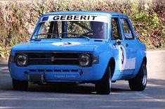 Fiat 128, Alfa Romeo Cars, Ajin, Panda, Vehicles, Sports, Vintage, Group, Hs Sports