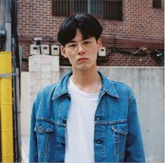 Kim Won Jung // Keem Won Jung // Kim won Joong // Keem Won Joong // Keem Won // Keemwj // Korea Model // Model King