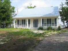 $700 Gulf Breeze 3b house on Pensacola bay, no pets