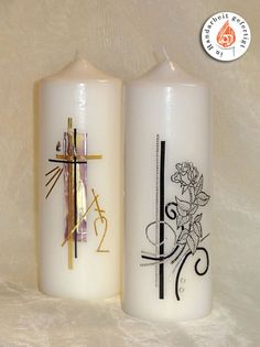 Cute Candles, Diy Candles, Pillar Candles, Candle Making Supplies, Candle Sconces, Sewing Crafts, Wax, Wall Lights, How To Make
