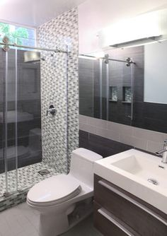 5X8 Bathroom Design  Bathroom Ideas  Pinterest  Bathroom X Entrancing 9X5 Bathroom Style Decorating Inspiration