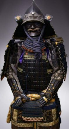 ancient samurai swords - Google Search