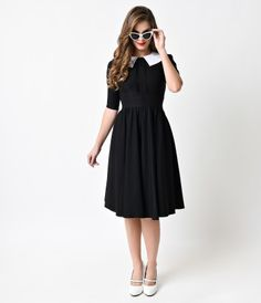 Something to hold onto that hourglass, gals? A chic and streamlined number from Stop Staring!, The Almira Dress is a cri...Price - $182.00-kUgIgPXB
