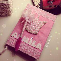 ••Almila••