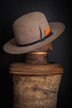 ed054416552177 136 Best Nick Fouquet Hat Co. images in 2019 | Hats for men, Felt ...