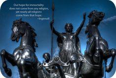 #Celtic Gods and Goddesses Symbols of Power and Majesty