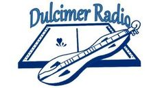 The sweet music of mountain and hammered dulcimers