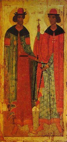 древние иконы Пскова - Поиск в Google