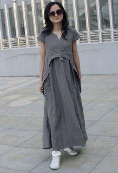 Платья в стиле бохо, собрано в интернете. Обсуждение на LiveInternet - Российский Сервис Онлайн-Дневников