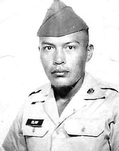Virtual Vietnam Veterans Wall of Faces | JAMES A CARDINALE | NAVY
