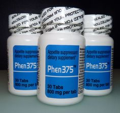 Phentemine 375 has been developed to stop the cravings that normally cause a diet to fail before it even gets started. In fact, with Phentemine 375, a strong willpower is not required; its powerful appetite suppression means that calorie intake remains low, while cravings are kept under control. Resulting in a much easier weight loss experience while you are using phen375. For $69.95