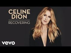 Celine Dion Releases 'Recovering' About Rene Angelil's Death - Pink Wrote Song About Grief