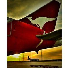 How ever you travel, travel Australia  www.transfercar.com.au