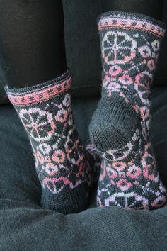 Yarn Thread, Socks, Sock, Stockings, Ankle Socks, Hosiery