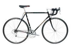 Nagasawa Road Frame - Bikes - Kinoko Cycles