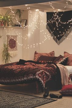 room decor hipster | Tumblr on We Heart It