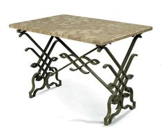 37 Best Raymond Subes images in 2019   Low tables, Art decor, Coffee ... fd2d7d93ad0b