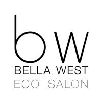 BellaWest Eco Salon - http://www.bellawestecosalon.com