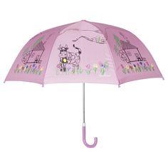 Paraguas Montañas de Playshoes en oferta a 8.5 euros - TodoPapás