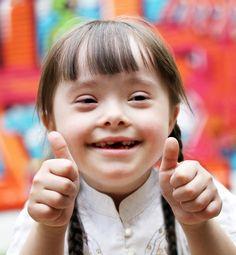21/MARÇO Dia Internacional da Síndrome de Down: conquistas e desafios na luta por inclusão Embora a garantia de direitos tenha avançado muito na lei, a realidade nem sempre condiz com a expectativa. E ainda há um longo percurso a ser percorrido