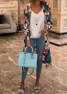 Casual easter church outfit for women. casual easter church outfit for women classy summer outfits, stylish outfits, elegance fashion, Classy Summer Outfits, Spring Outfits, Casual Outfits, Summer Ootd, Spring Wear, Summer Chic, Casual Summer, Summer Time, Casual Dresses