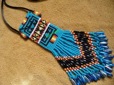 Pin By Debbie Perry On Accessories Bead Loom Patterns