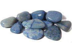 Kék kvarc Convenience Store, Crystals, Jewelry, Convinience Store, Jewlery, Jewerly, Schmuck, Crystal, Jewels