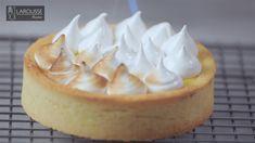 Baking Recipes, Healthy Recipes, Pavlova, Sin Gluten, Japanese Food, Cake Decorating, Bakery, Food And Drink, Poke Cakes