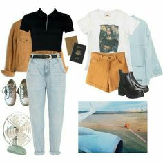Apparel// Pinterest @bryonyfalvey