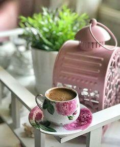Little's Coffee, Coffee Club, Spiced Coffee, Coffee Is Life, Coffee And Books, Coffee Time, Coffee Break, Morning Coffee, Tea Time