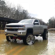 79 Chevy Truck, Silverado Truck, Custom Chevy Trucks, Old Ford Trucks, Gm Trucks, Cool Trucks, Lifted Chevy Trucks, Chevrolet Trucks, Chevrolet Silverado