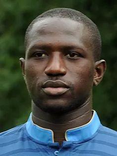 Moussa Sissoko - Francja - Pliki zawodnika - Piłka nożna Rio 2014, Football Mondial, Fictional Characters, Index Cards, Fantasy Characters
