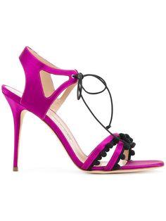 36 best sandals images on pinterest shoe boots boots and wide fit rh pinterest com