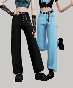 Sims Four, Sims 4 Mm Cc, Sims 4 Mods Clothes, Sims 4 Clothing, Die Sims 4 Packs, Vêtement Harris Tweed, Sims 4 Cas Mods, The Sims 4 Skin, Sims 4 Traits