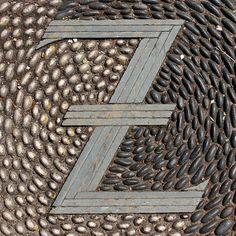 letter Z by Leo Reynolds, via Flickr