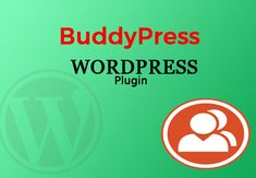 78 Best User Profile Page Plugin Wordpress images in 2019