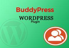 BuddyPress - Free WordPress Plugins | DealMirror.com