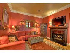 Find this home at 5396RenaissanceAvenue.com